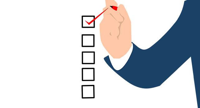 плюсове и минуси на задължителното гласуване