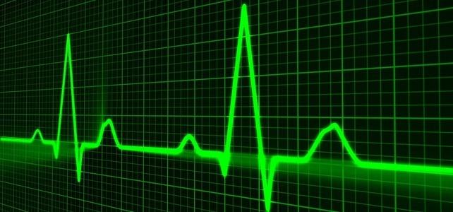 Ползи от кардио тренировките