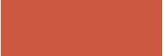 каталог лого