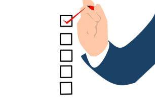 Плюсове и минуси на задъжителното гласуване