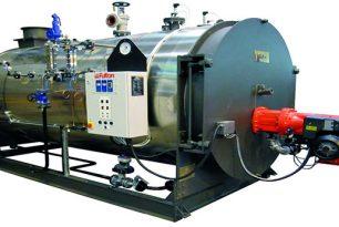 Сравняване на директните и индиректните горивни системи за генериране на топла вода