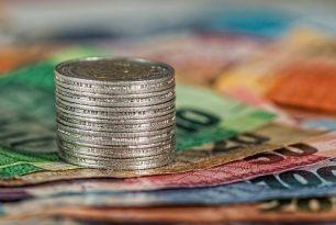 Банкнотно броячни машини