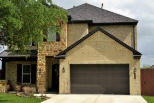 Общи критерии за избор на гаражни врати