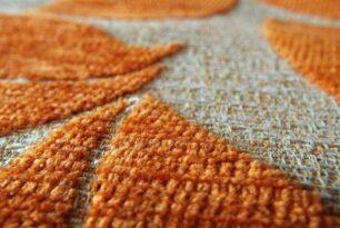 Какви грижи за килимите да полагаме