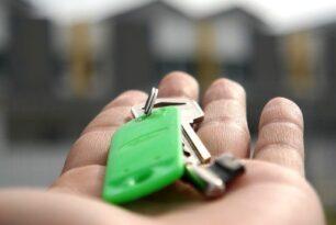 За недвижимите имоти в Слънчев бряг