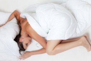 Лекарства за лечение на сънливост