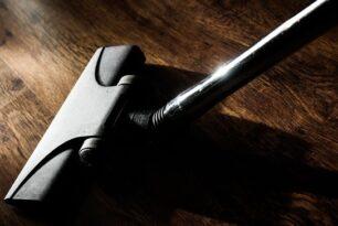 Още видове професионални прахосмукачки, екстрактори за килими